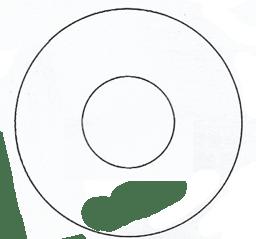Bild für Kategorie Plates