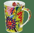 Bild von Dunoon Argyll Moderna Flower, Bild 1