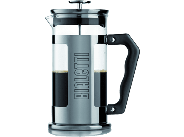 Bild von Bialetti Kaffeebereiter French Press 0,35 Liter
