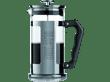 Bild von Bialetti Kaffeebereiter French Press 1,5 Liter, Bild 1