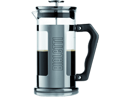 Bild von Bialetti Kaffeebereiter French Press 1,5 Liter
