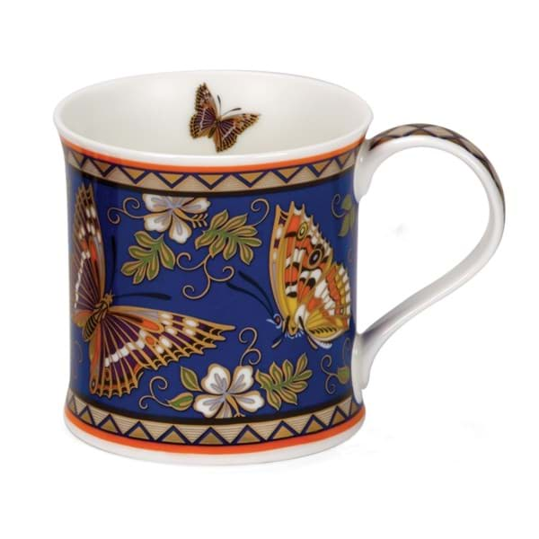 Bild von Dunoon Wessex Minerva Butterfly