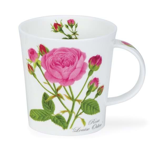Bild von Dunoon Lomond Botanica Rose