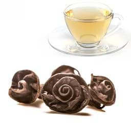Bild von Lumbini Handgemachter Tee-Manjary