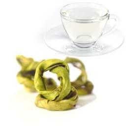 Bild von Lumbini Handgemachter Tee-Ladaluchakra