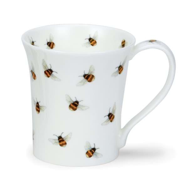 Bild von Dunoon Jura Flitterbugs Bee