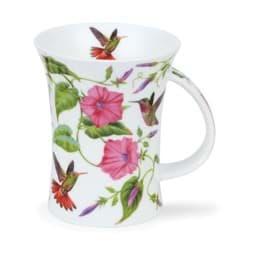 Bild von Dunoon Richmond Hummingbirds Pink