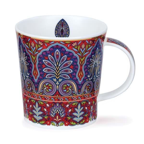 Bild von Dunoon Lomond Sari Spearhead