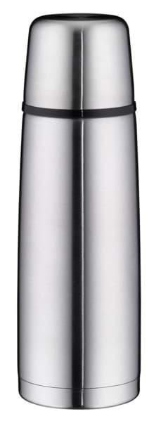 Bild von alfi Isolierflasche TopTherm 0,75l Automatik