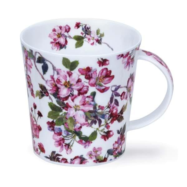 Bild von Dunoon Cairngorm Cottage Blooms Cherry