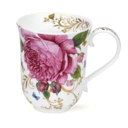 Bild von Dunoon Braemar Vintage Rose