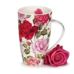 Bild von Dunoon Henley Roses
