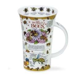 Bild von Dunoon Glencoe World of Bees