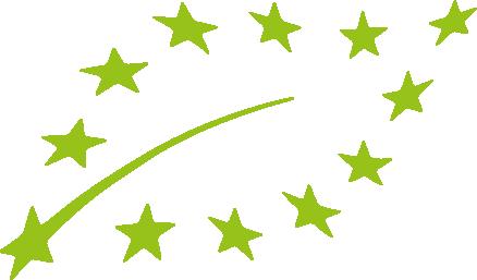eu_organic_logo_onecolour_light_54x36mm.png