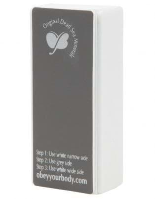 Bild von Obey Your Body Nail Buffer