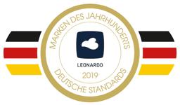 Bilder für Hersteller leonardo