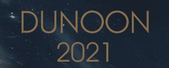 Bild von DUNOON Katalog 2021