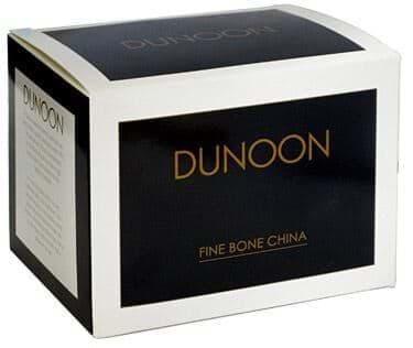 Bild von Dunoon Medium Gift Box