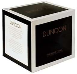 Bild von Dunoon Large Gift Box