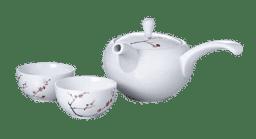"""Bild von Tee Set """"Sujitra"""""""