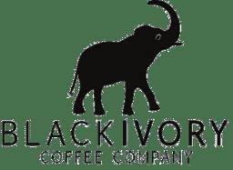 Bilder für Hersteller Black Ivory Coffee Company