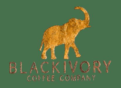 Bild von Black Ivory Kaffee