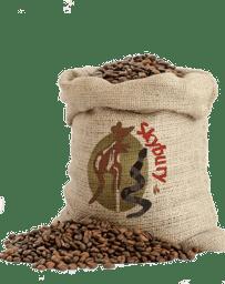 Bild von Australia Skybury Kaffee