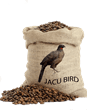 Bild von Jacu Bird Kaffee