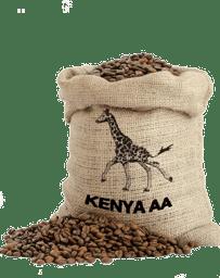 Bild von Kenia AA Plus Top Masai Josra