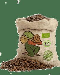 Bild von Kaffee Honduras Bio