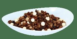 Bild von Früchtetee Birnengarten® Heidelbeer-Joghurt