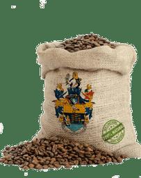 Bild von Saint Helena Natürlicher Kaffee
