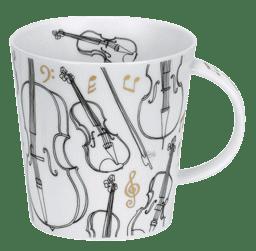 Bild von Dunoon Cairngorm Encore String