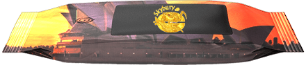 Skybury